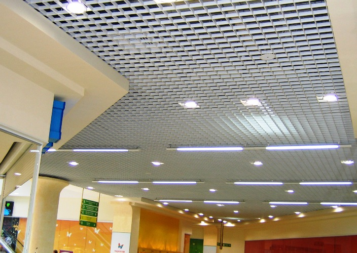 Tapisserie fibre de verre plafond saint nazaire trouver for Fibre de verre salle de bain